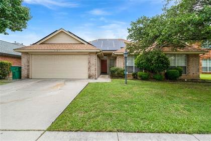 Residential Property for sale in 6645 Ridgetop Drive, Fort Worth, TX, 76148