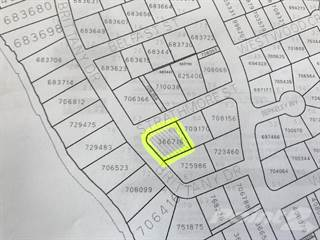 Land for sale in Brittany Drive, Charlottetown, Prince Edward Island