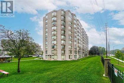 Single Family for sale in 309 MAJOR MACKENZIE DR E 601, Richmond Hill, Ontario, L4C9V5
