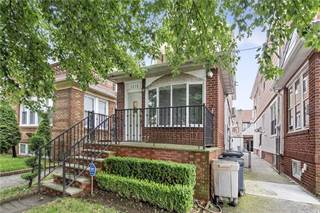 Single Family for sale in 1216 East 32 Street, Brooklyn, NY, 11210