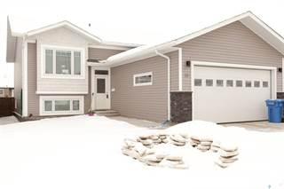 Residential Property for sale in 30 Delorme BAY, Prince Albert, Saskatchewan