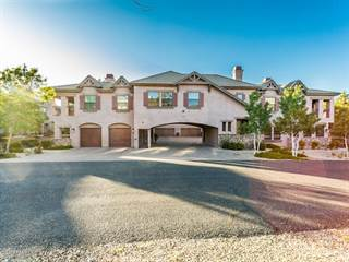 Condo for rent in 1716 Alpine Meadows Lane 1803, Prescott, AZ, 86303