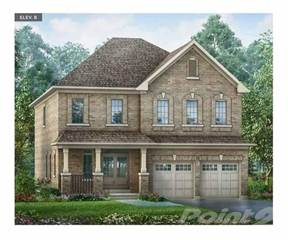 Residential Property for sale in 33 Lot 33 St, Clarington, Ontario
