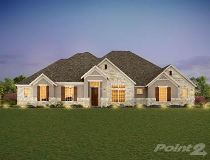 Singlefamily for sale in 385 Smarty Jones Avenue, Austin, TX, 78737