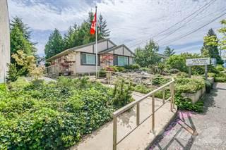 Comm/Ind for sale in 208 1st West Avenue, Qualicum Beach, British Columbia, V9K 1H1