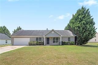 Single Family for sale in 2064 Faith Cove, Atlanta, GA, 30349