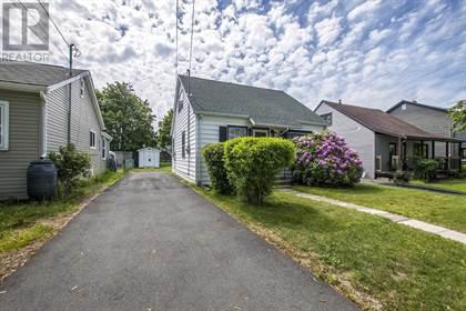Single Family for sale in 50 Albro Lake Road, Dartmouth, Nova Scotia, B3A3Y1