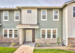 Townhouse for rent in 10375 W Carlton Bay, Boise City, ID, 83714
