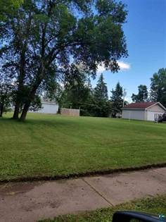 Lots And Land for sale in Lots 3, 4 & 5 98th Ave W, Duluth, MN, 55808