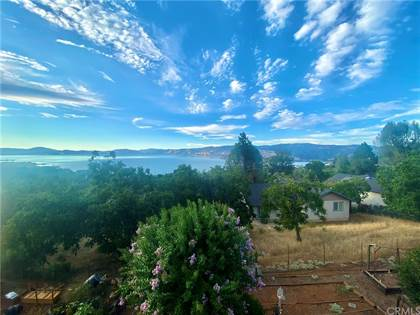 Residential Property for sale in 3219 Skyline Drive, Kelseyville, CA, 95451