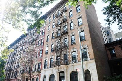 Apartment for rent in 332 E 18th St, Manhattan, NY, 10003