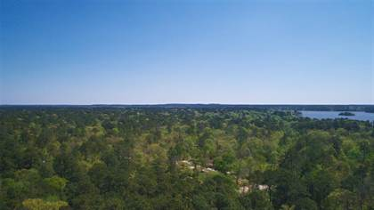 Lots And Land for sale in 0 Maple Dr 15, Trinity, TX, 75862