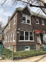 Single Family for sale in 9442 94 Street, Ozone Park, NY, 11416