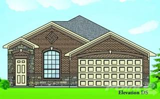Single Family for sale in 6723 Coral Bells Lane, League City, TX, 77573