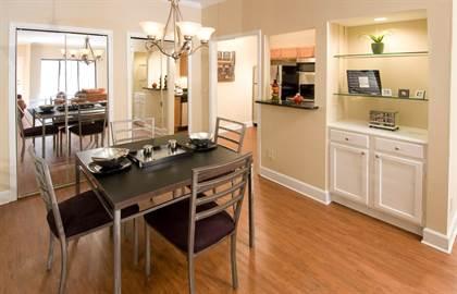 Apartment for rent in 2770 Lenox Road NE, Atlanta, GA, 30324