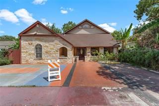 Single Family for sale in 1207 Genova Street, Houston, TX, 77009