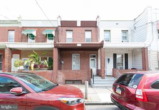 Townhouse for rent in 3137 CHATHAM STREET, Philadelphia, PA, 19134