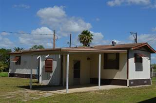 Residential Property for sale in 194 Olmos Dr, Zapata, TX, 78076