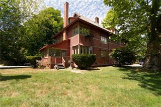 Condo for sale in 48 Everett Street E, Newport, RI, 02840