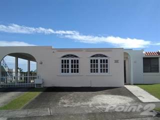 Residential Property for sale in B-28 Calle Asturias, Urb Mansiones de Monterrey, Yauco, PR, 00698