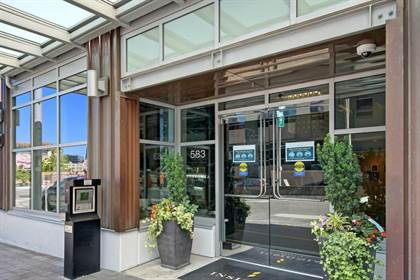 Residential Property for sale in 583 Battery Street 2507N, Seattle, WA, 98121