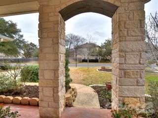 Single Family for sale in 3013 Bent Tree Loop , Round Rock, TX, 78681