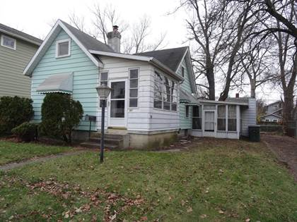 Residential Property for sale in 91 E Lakeview Avenue, Columbus, OH, 43202