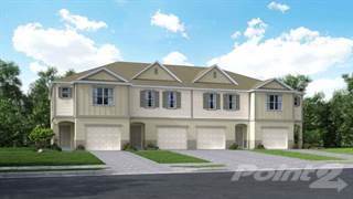 Multi-family Home for sale in 3919 Nw 26th Terrace, Gainesville, FL, 32669