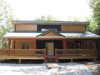 Homes For Sale Lac Ste Anne