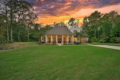Residential Property for sale in 215 LITTLE CREEK RD, Flowood, MS, 39232
