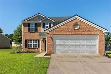 Residential for sale in 7450 Old Chapel, Atlanta, GA, 30349