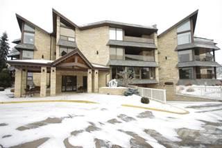 Condo for sale in 106-2305 Adelaide St E, Saskatoon, Saskatchewan, S7J 5H6