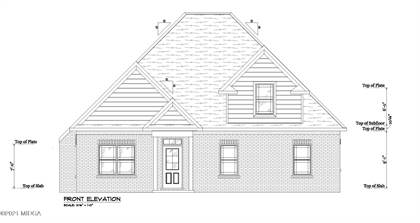 Residential Property for sale in 100 Presidents Way, Forsyth, GA, 31029