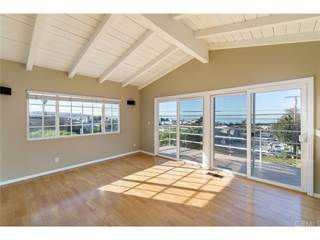 Single Family for sale in 460 Prospect Avenue, Hermosa Beach, CA, 90254