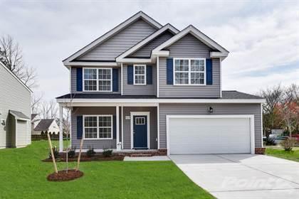 Singlefamily for sale in 11401 Lena Rose Street , Windsor, VA, 23487