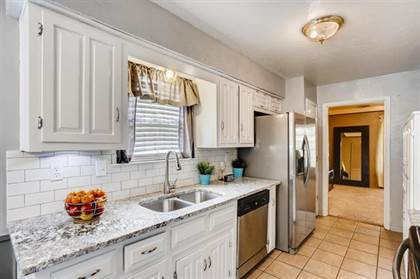 Residential for sale in 5811 Forest Haven Trail, Dallas, TX, 75232
