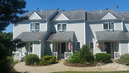 Condominium for sale in 553 White Cliffs Drive, Plymouth, MA, 02360