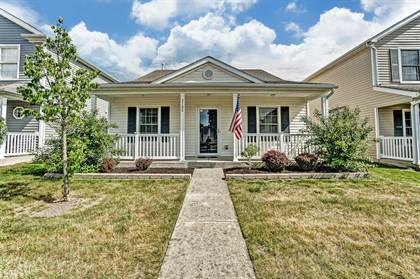 Residential for sale in 4780 Mattox Street, Columbus, OH, 43228