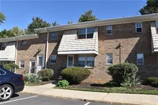 Condo for sale in 363 Cranbury Road B7, East Brunswick, NJ, 08816
