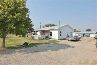 Single Family for sale in 23941 Freezeout Road, Caldwell, ID, 83607