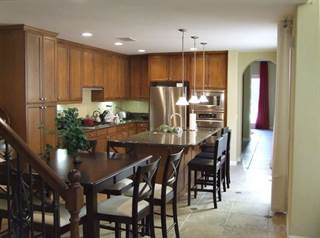 Single Family for sale in 2947 Farragut Rd, San Diego, CA, 92106