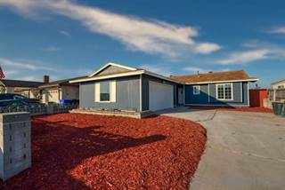Single Family for sale in 880 Orchid Way, San Diego, CA, 92154
