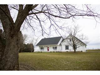 Single Family for sale in 124 NURSERY ST, Coventry, NY, 13778