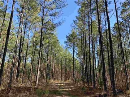 Lots And Land for sale in HWY 9, Water Valley, MS, 38965