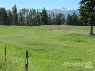 Land for sale in NHN Woodland Heights Road, Libby, MT, 59923