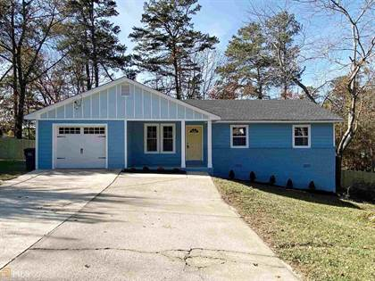 Residential for sale in 2704 Sardis Dr, Buford, GA, 30519