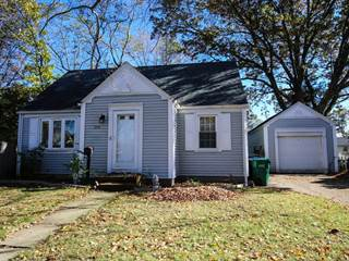 House for sale in 204 George Arden Avenue, Warwick, RI, 02886