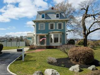 House for sale in 80 New Meadow Road, Barrington, RI, 02806