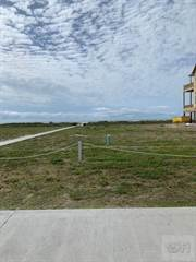 Lots And Land for sale in 11379 Beachside Drive, Galveston, TX, 77554