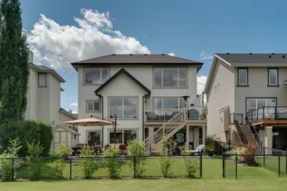 Single Family for sale in 26 ELGIN PARK Road SE, Calgary, Alberta, T2Z4B7